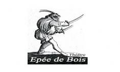 Epée de Bois