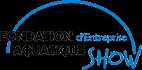 Fondation aquatique show