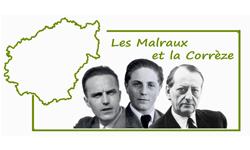 Association les Malraux et la Corrèze