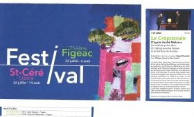 Figeac1