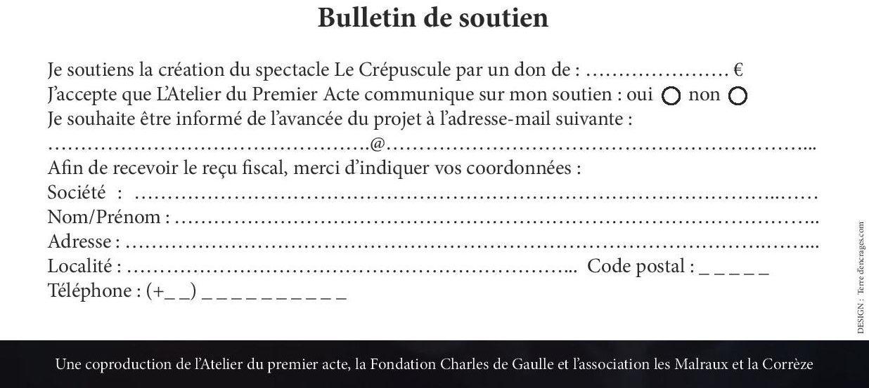 Bulletin de soutien-page-002